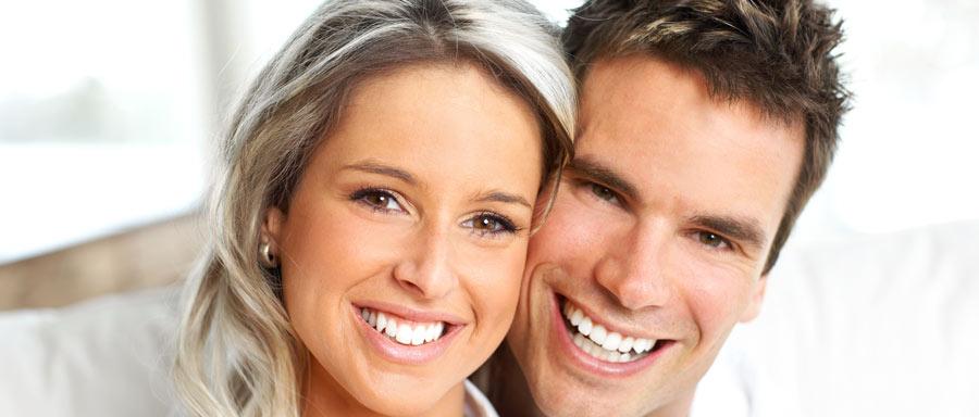 Dental insurance plans, South Florida, Boca Raton, Coral Springs