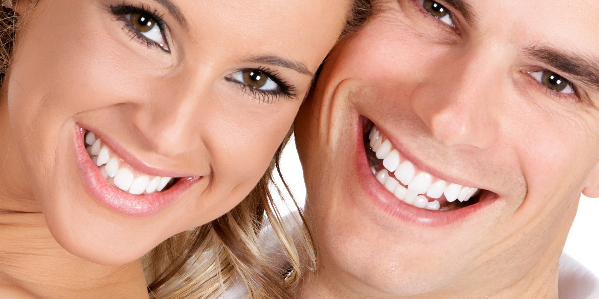 Cosmetic-Dentist-Tucson
