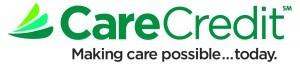 CareCredit-Logo-300x65