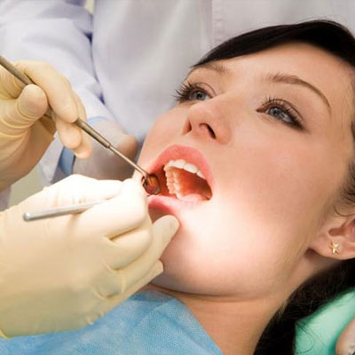 Oral Surgery, Dental Emergencies in Coral Springs, Florida