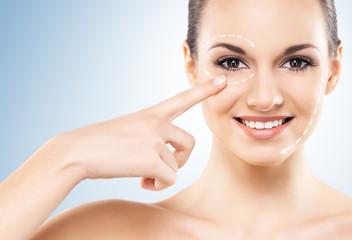 Our coral springs dental office now offers botox injections our coral springs dental office now offers botox injections barbag dental creating beautiful smiles solutioingenieria Image collections
